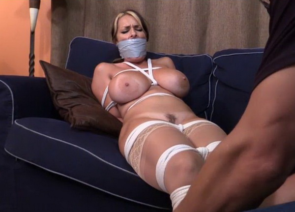 jazmine cashmere sexy nude pictures
