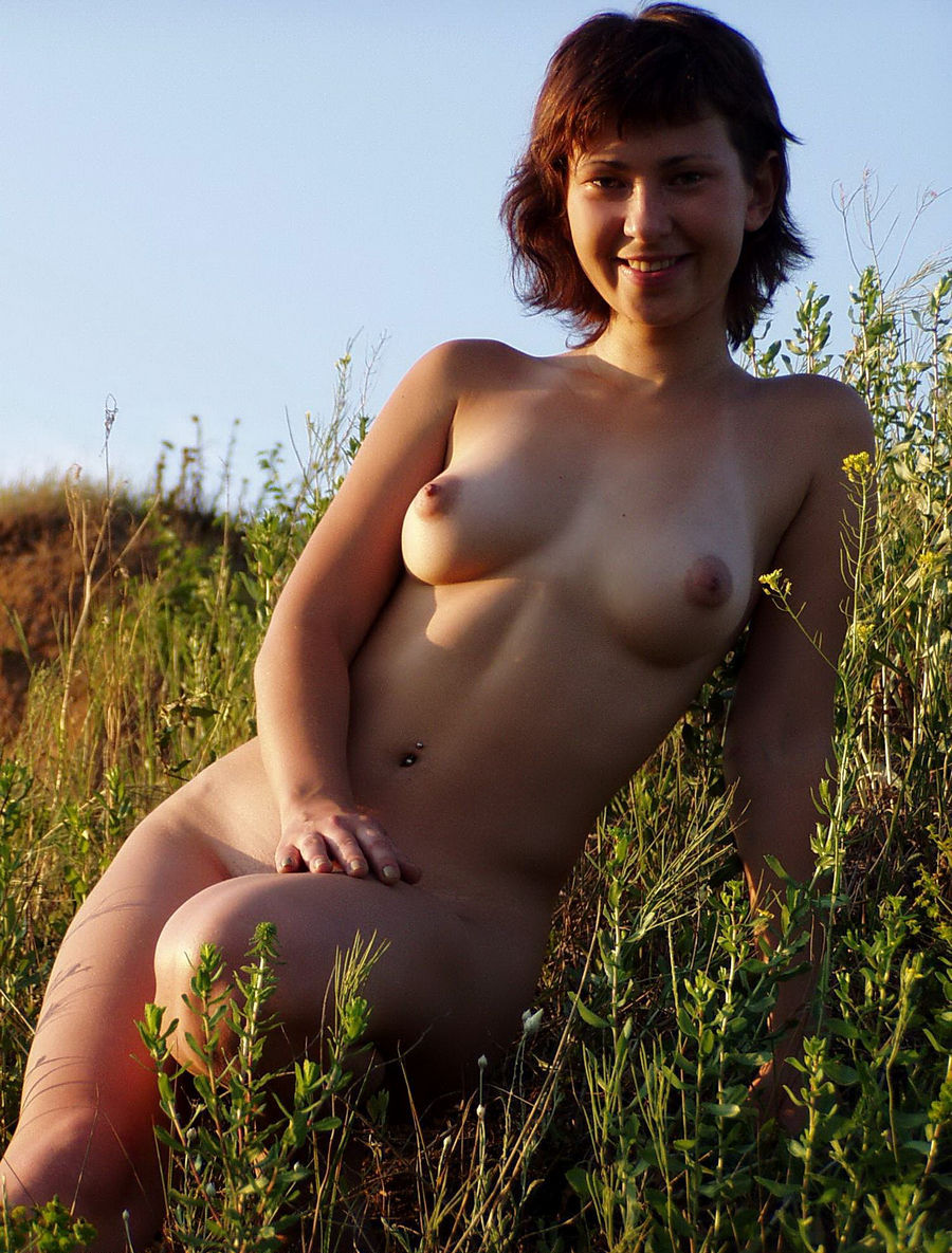 sexy milf cowgirls naked