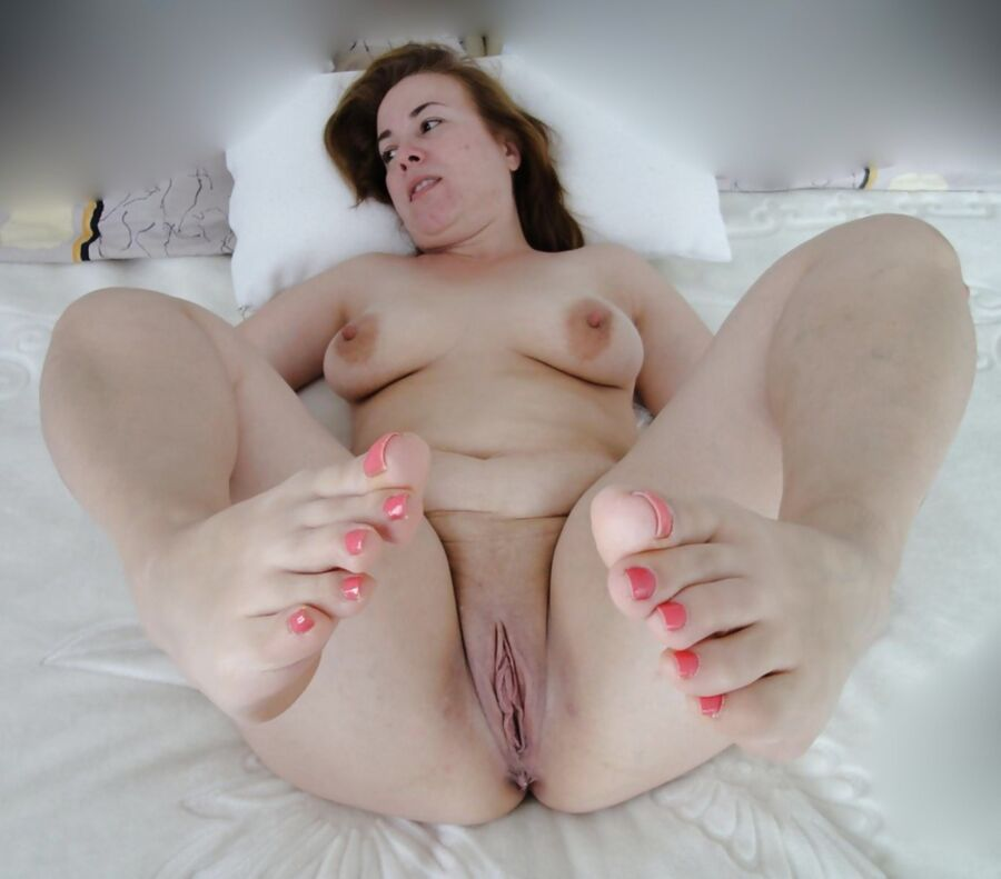 naked aunties wet sexy