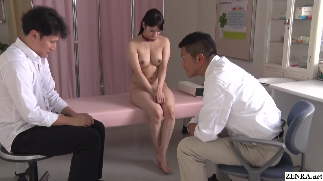 armless chick fucked porn