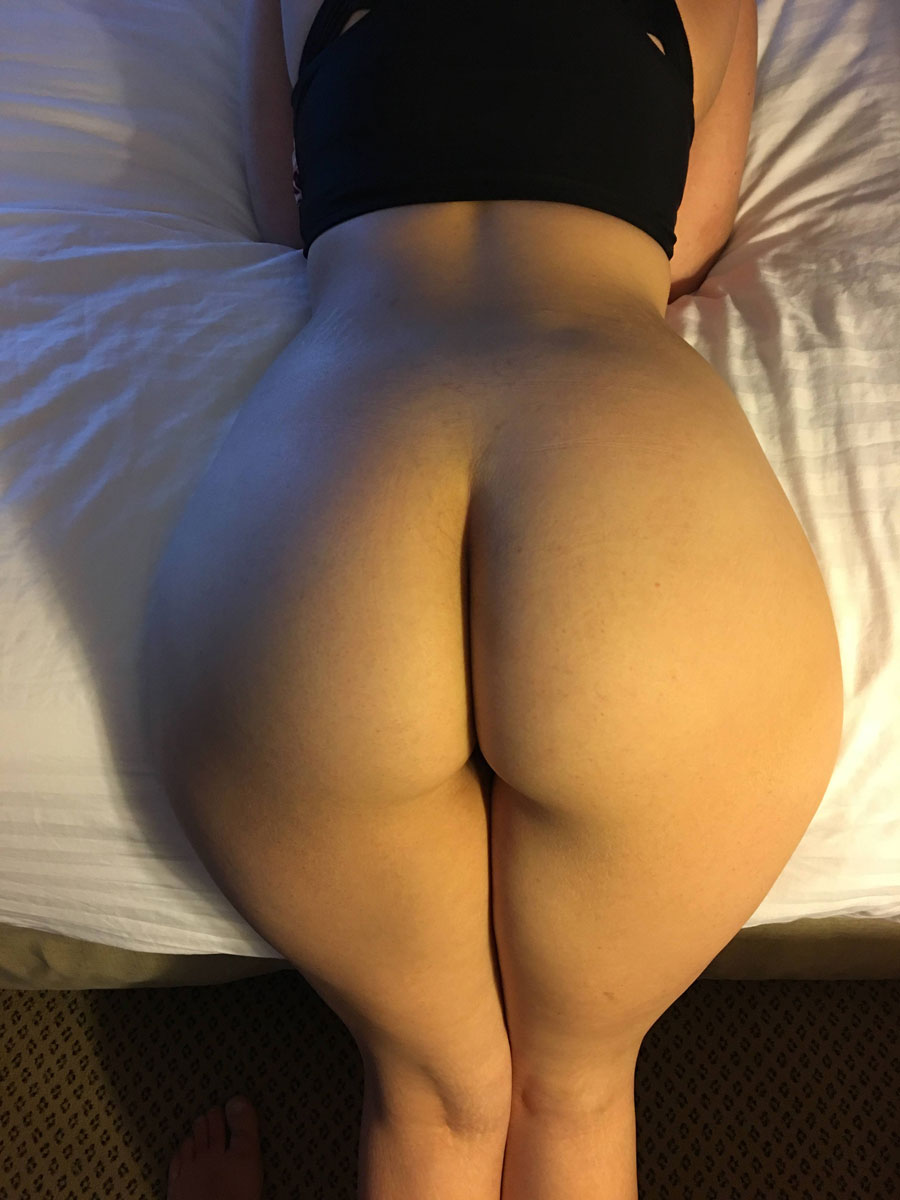 naughty american porn site