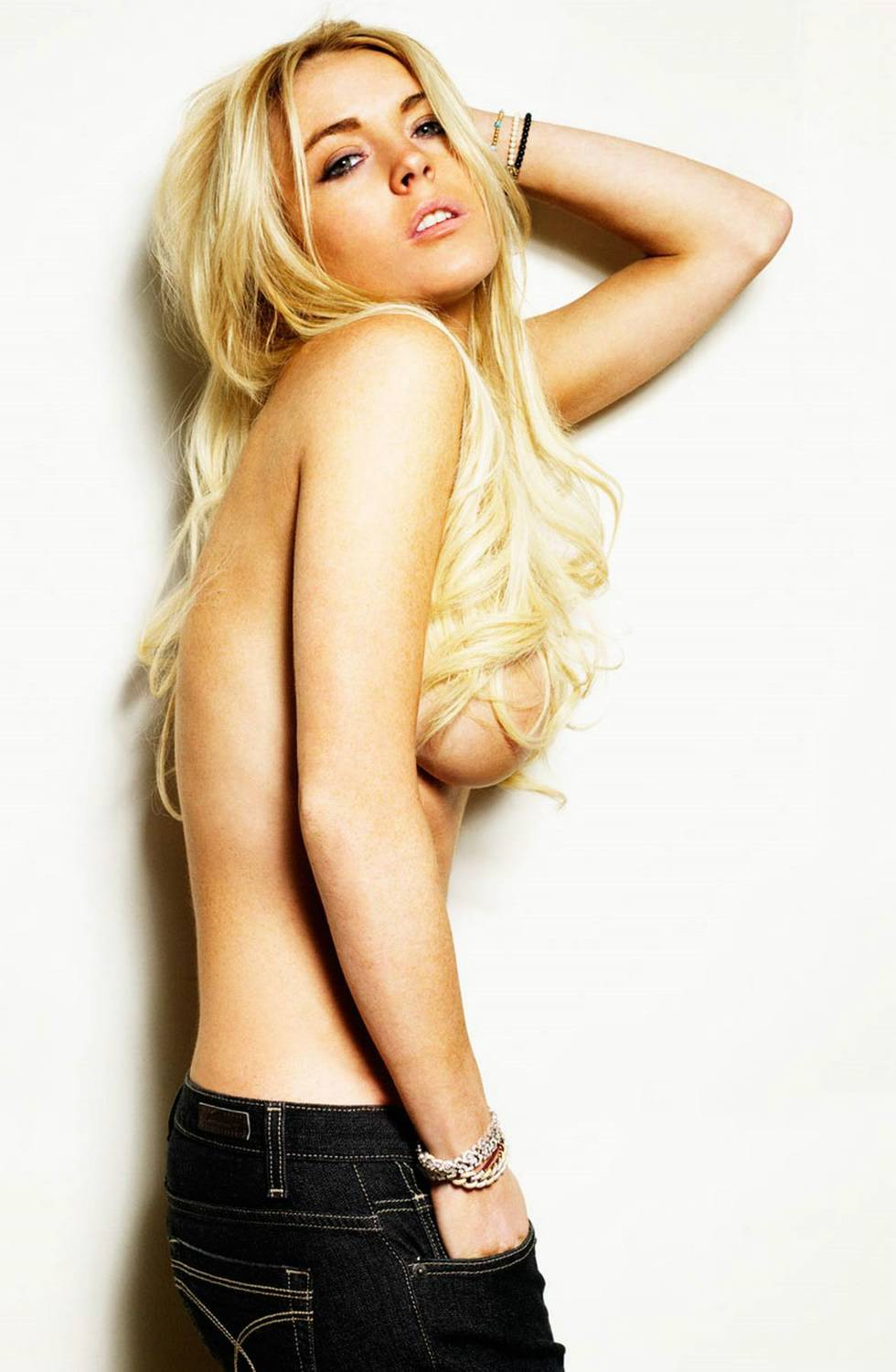 comic fuck little girl free like really