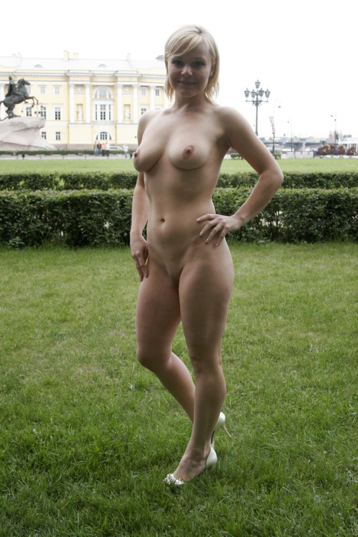 playboy girls naked in parties