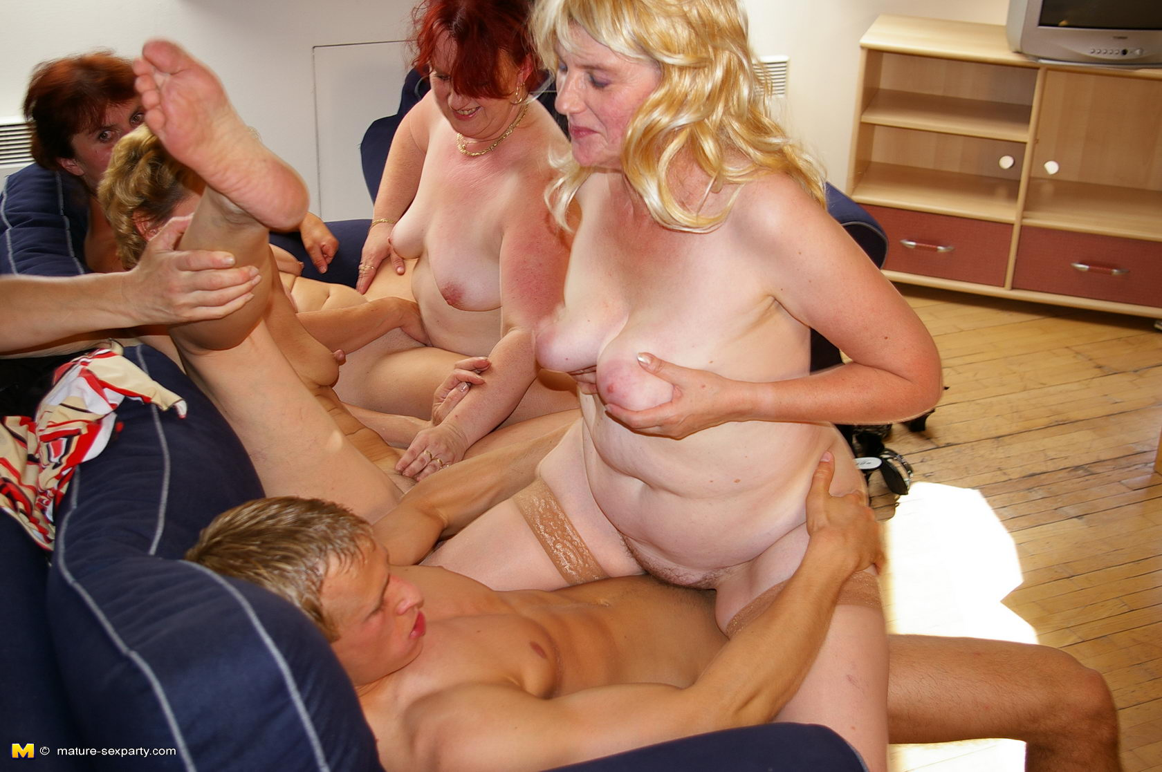 sex party private pics