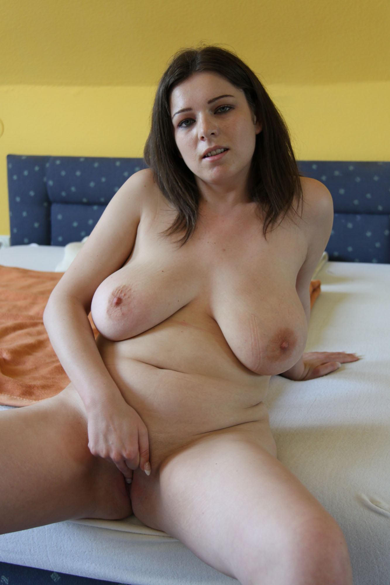 hot young pussy sex porn pic