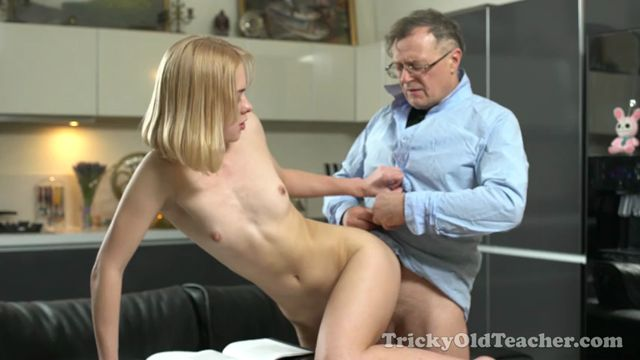 worc porn with women fuck on video