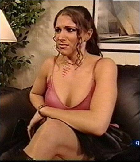 lady barbara fucking pictures