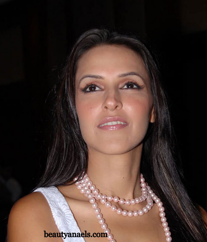 sonali bendre nude naked pictures