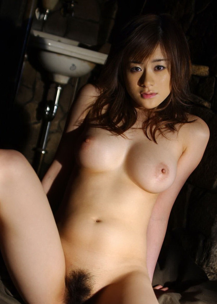 japan mature woman hardcore sex