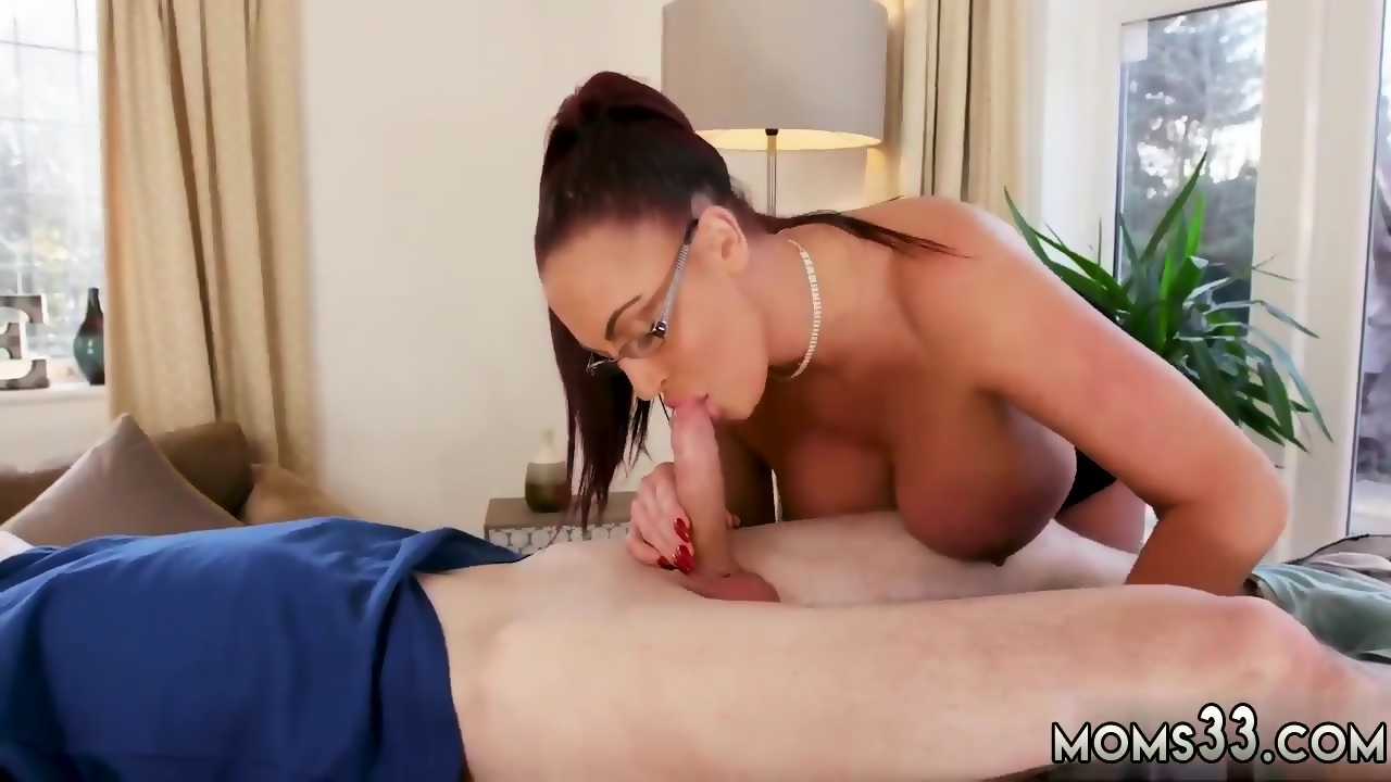 oiled up sex gifs