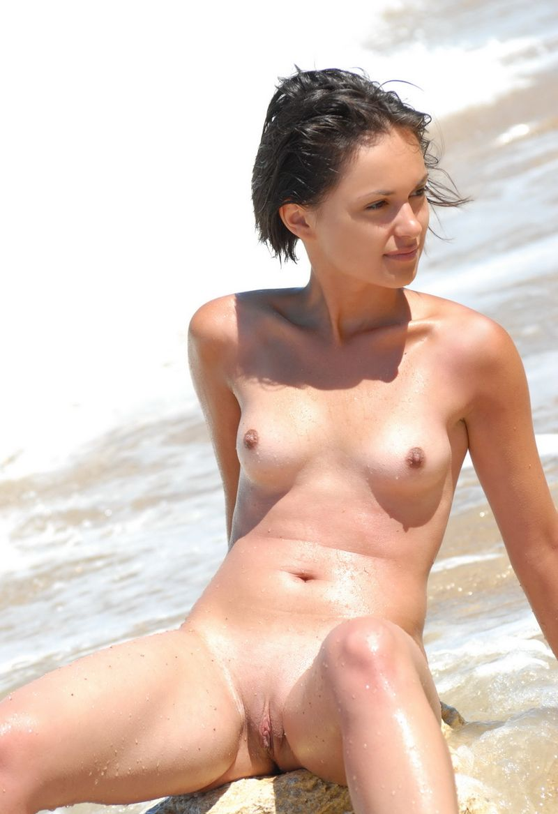 girls from mexico honduras naked