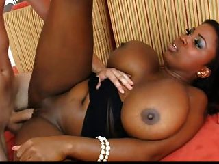 nude beach ebony women