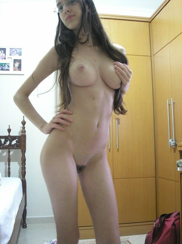 busty babe hot mouth sex