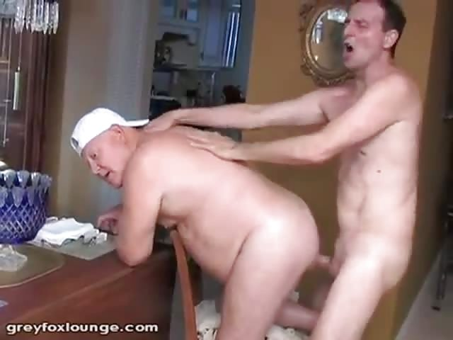 women fuck men in the ass with strapon