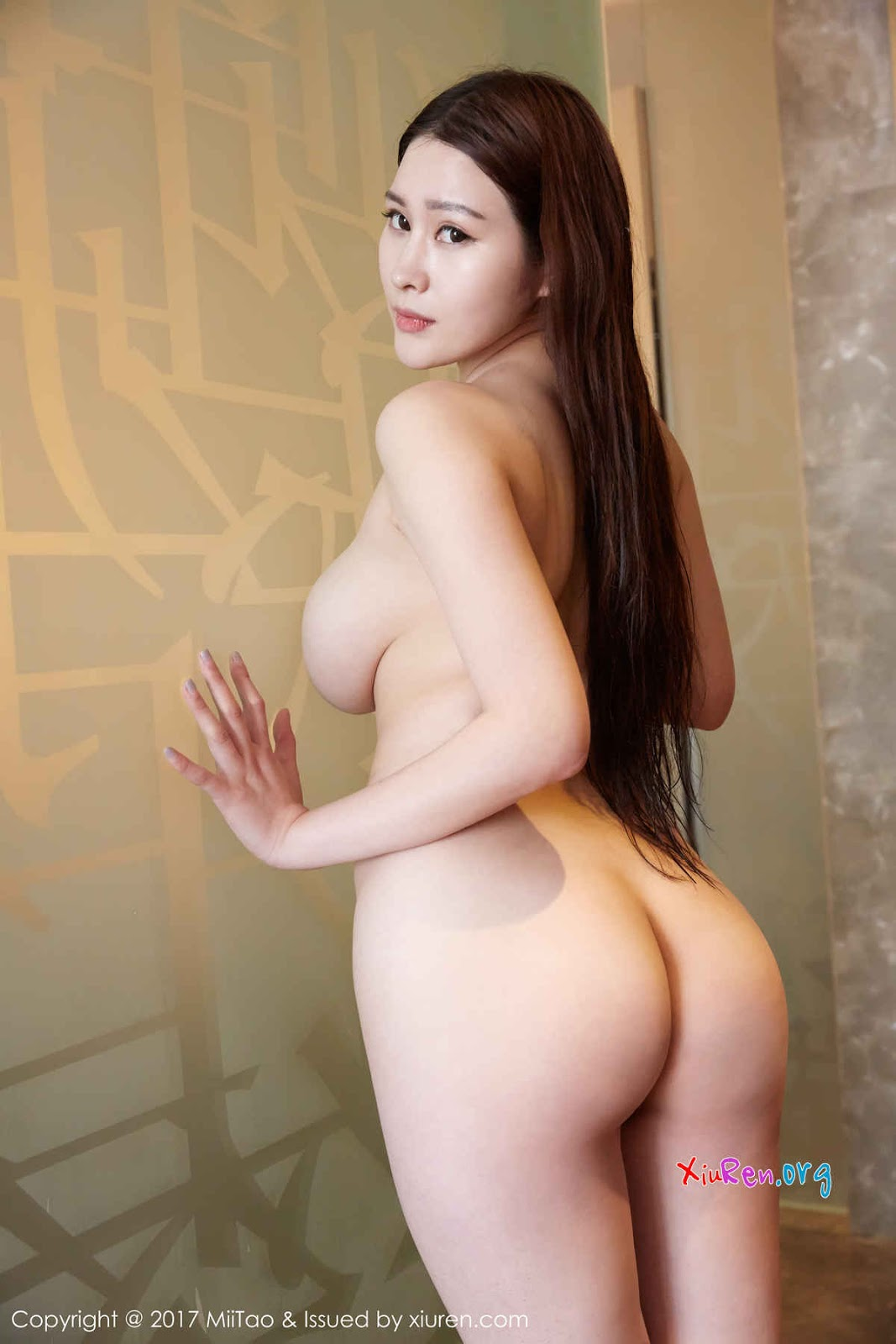 adult nude red hair women