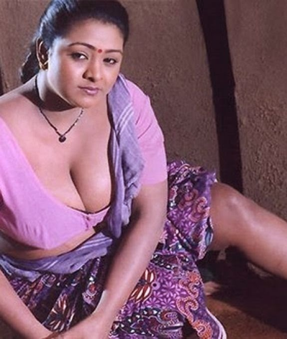 indian babes milf nude