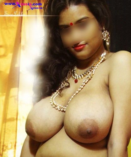 porn and sex of vidya balan