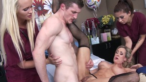 female orgasm contraction http