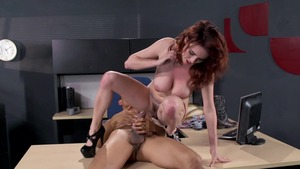 free pussy fingering gifs
