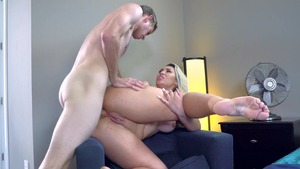 balloon big girl popping sex