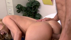 mom and sons nude